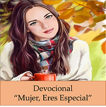mujer eres especial.png