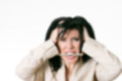 frustrated-women1.jpg