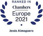 Logo Chambers Europe 2021.jpeg