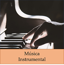 musica instrumental.png