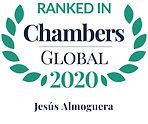 Logo Chambers Global 2020.jpg