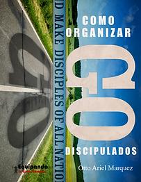 como organizar discipulados.PNG
