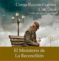 el ministerio de la reconcilicion.png