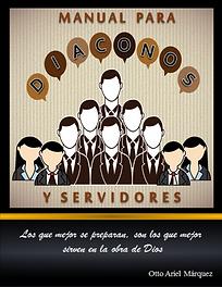 servidores 2.PNG