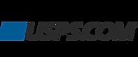 usps-logo-transparent-18.png