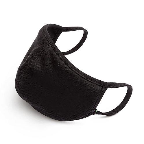 Washable Face Masks (3-pack)