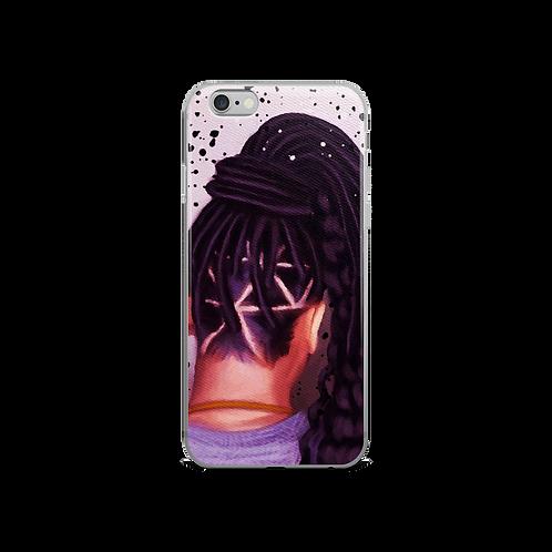 """""""Goddess"""" Case"""