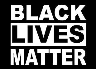 blacklivesmatter35.jpg