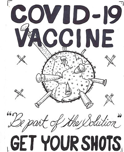 COVID Vaccine get your shots drawing.jpg