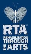 rta_logo.jpg