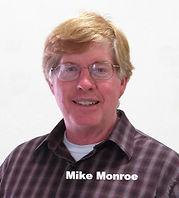 Web-MonroeMike_edited_edited.jpg