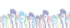 banner_supportaci-1024x410_eng (1) (1).p
