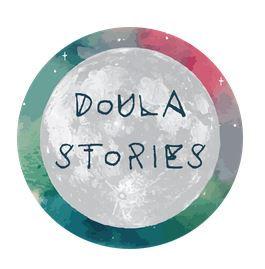 Doula Stories logo.JPG