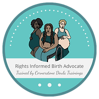 Rights informed badge.png
