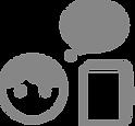 ReTag_icon7.png