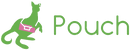 pouch_logo.png
