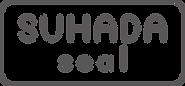 suhada_logo.png