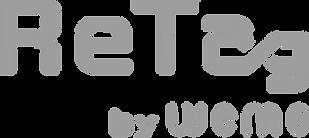 ReTag_logo.png