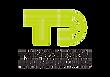 TDA_logo.png