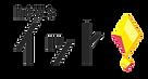 newsit_logo.png
