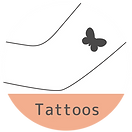 case_tattoo_eng.png