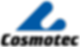 cosmotec_logo.png