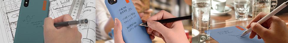 banner_pen.jpg