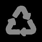 ReTag_icon3.png