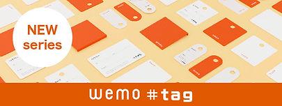 tag_banner.jpg