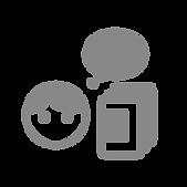 ReTag_icon4.png