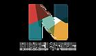 nikkeistyle_logo.png