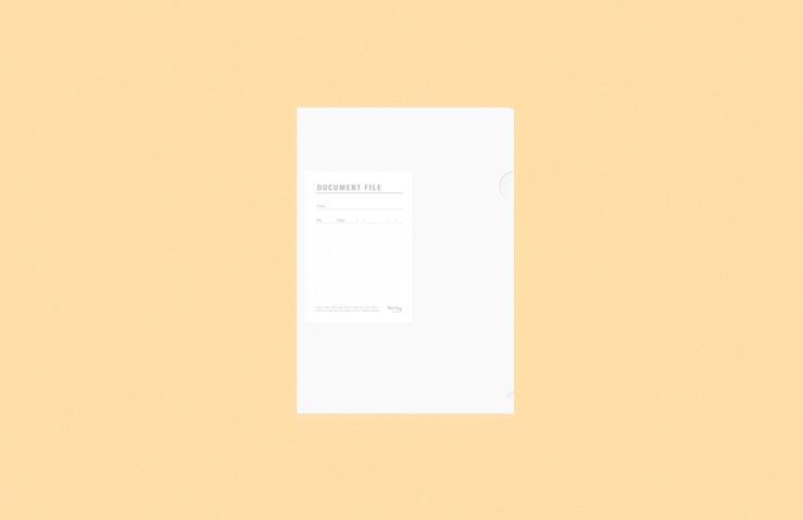 retag_documentfile.jpg