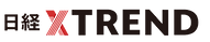 nikkeixtrend_logo.png