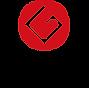 GD_E_logo.png