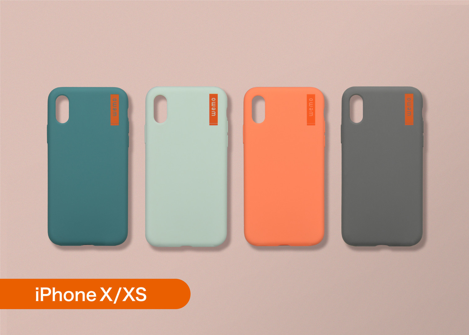 03_product_xxs.jpg