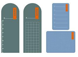 customize-02.jpg