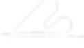 cosmotech_logo.png