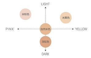 image_color_chn.jpg