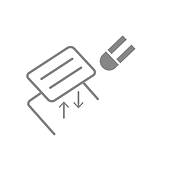 ReTag_icon12_アートボード 1.png