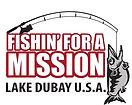 F4AMission Logo.jpg