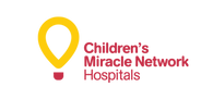Childrens Miracle Network Logo.png