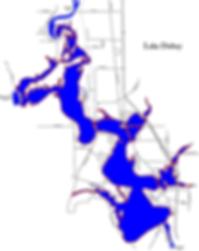 Lake-DuBay-Map.png