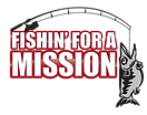 f4missionlogo (2).png