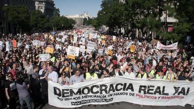 El De Las Elecciones | Madrid 4/5/2021