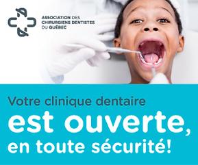Clinique-dentaire-ouverte-en-securite.pn