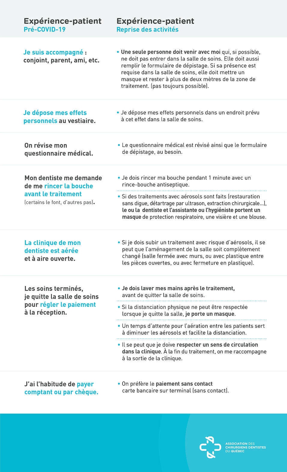 Page-2(2).png