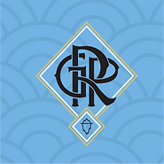 GRP_Jersey_Crest.png