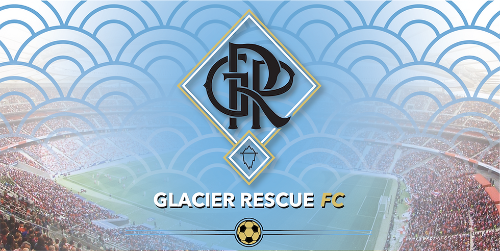 GRP_FC_Webpage_Header(2).png