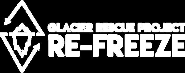 Re-Freeze_Logo_Horizontal_White.png