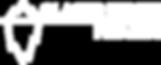 Horizontal_Logo(White).png